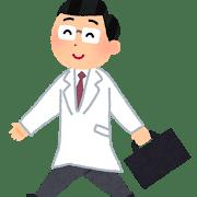 houmon_shinryou_doctor2.png