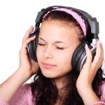 先生が好きになった時に聞く歌と曲!ベスト10