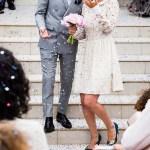 不倫相手と結婚したい時の注意点と具体的な方法