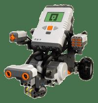 Intermediate - iken robotica