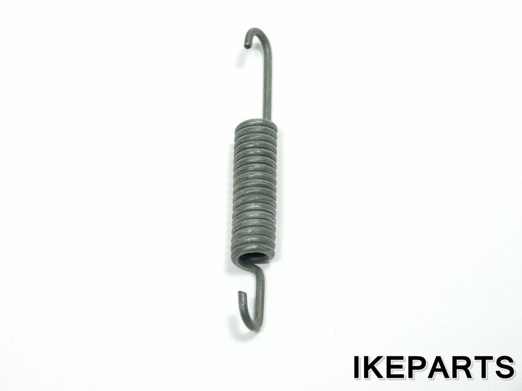 IKEPARTS (イケパーツ) / 未使用 BMW R100 R60 R75 R80 R90 純正 センター