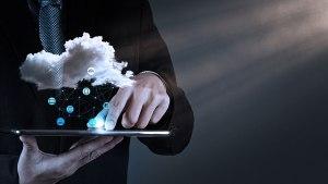 El Cloud computing en la era post-pandemia