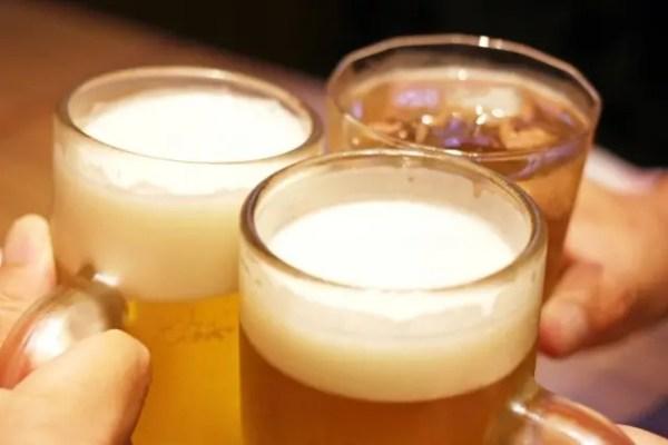 【人脈を広げる】有意義な飲み会とそうでない飲み会の判断ポイント