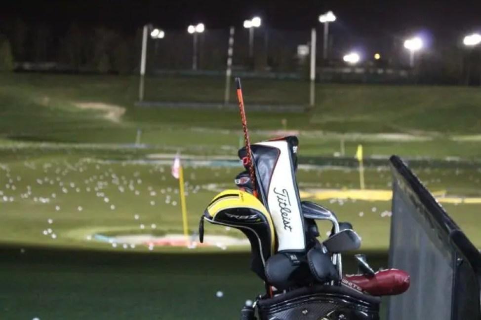 【スキルアップ】とりあえずゴルフで100を切る方法