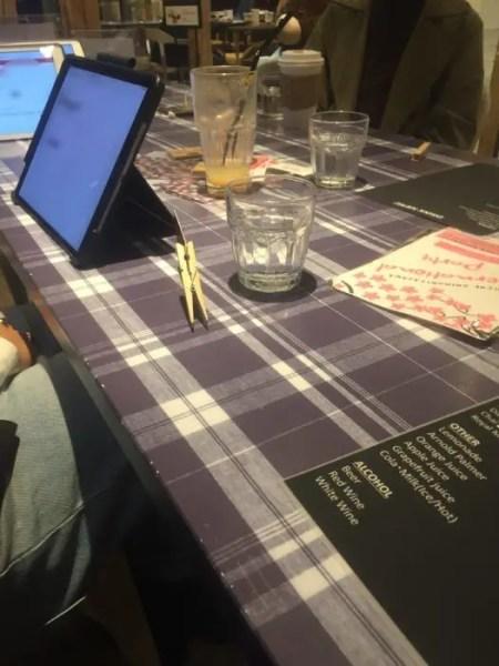 【スキルアップ】英会話カフェ&バー「LanCul(ランカル)」を無料体験してきた
