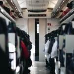 【2021年版】北陸新幹線かがやき・はくたか 無料Wi-Fiやコンセント完備