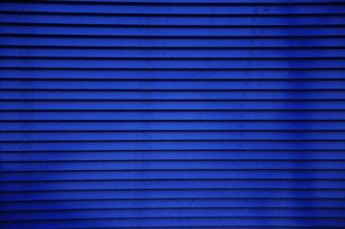 blinds-293580_1920