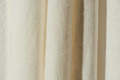 fabric-4023713_1920