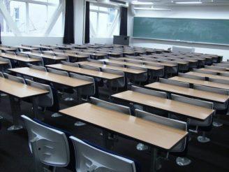 kansai-university-84363_1280
