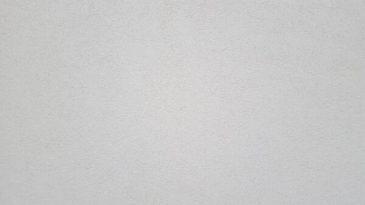 plaster-1128958_1920