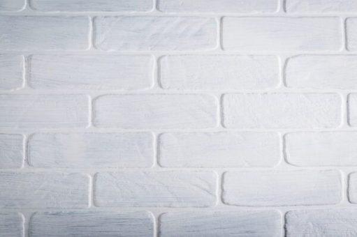 texture-2068283_1920