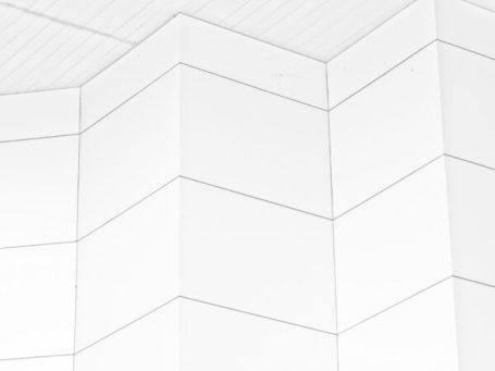 wall-175683_1920