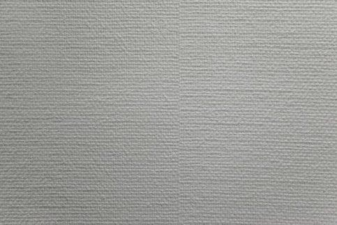 white-wall-1161134_1920