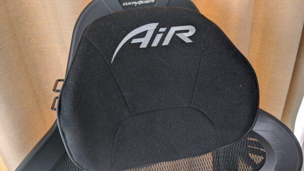 DXRACER AIR ゲーミングチェア レビューと失敗しない組み立て方