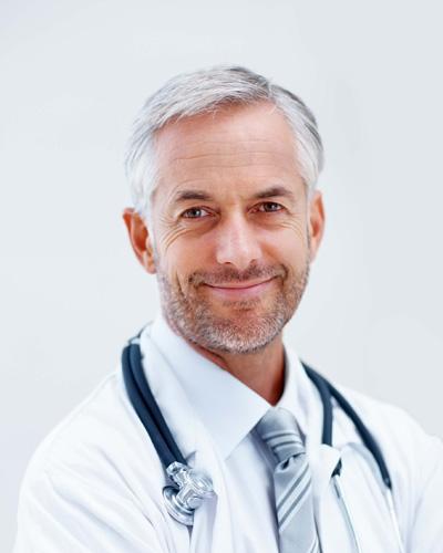 7 sebab nota separa perubatan tak penting