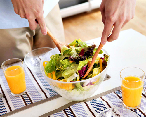 5-cara-tingkatkan-pemakanan-serat-di-bulan-puasa