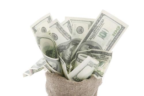 kumpul duit kahwin dengan simpanan asb
