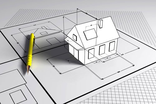 rancangan-beli-rumah-pertama