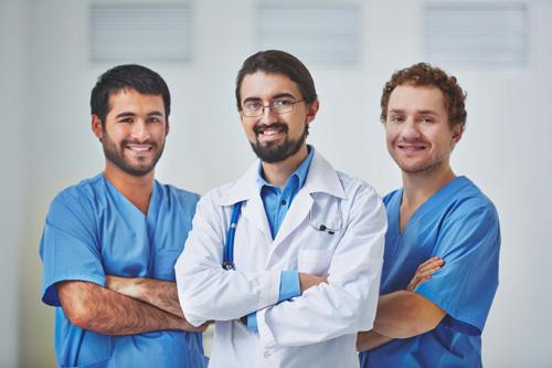 beza-pakaian-jururawat-hospital-kerajaan