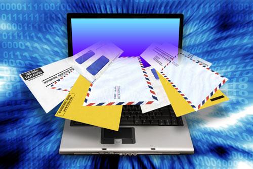 4 tips bina pendapatan konsisten di internet