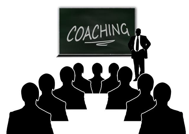 Coaching Organizacional y Ejecutivo Image