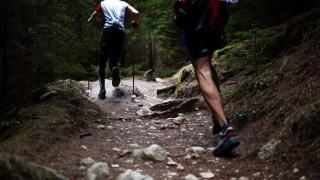 ポケモンGO、出張ラン、ダイエットから生活習慣チェンジ、山歩きに便利なアプリとは?