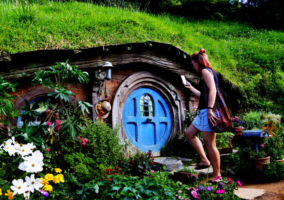 Hobbiton-matkablogi-ikilomalla-finnish-travel-blog-3