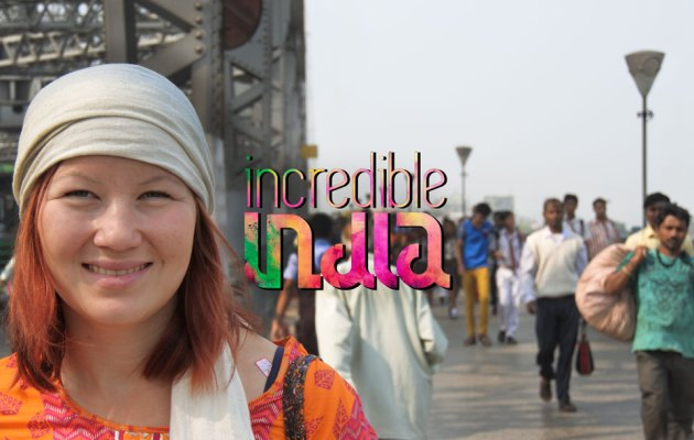 Incredible-India