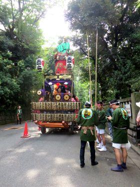 hikawa-shrine-1