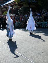 shirasagi-no-mai-white-heron-dance-9