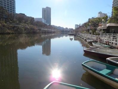 canal-cafe-iidabashi-2