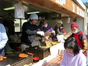 setagaya-plum-festival-hanegi-park-18