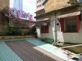 Beauty Coffee House Saigon 13