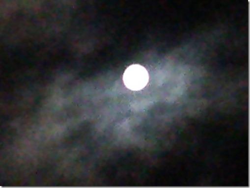 2014-09-09 22.12.23