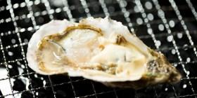 8/15満月。牡蠣、郷土料理、七人岬 seson3 no.4