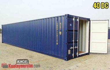 ikinci-el-yuk-konteyneri-40-dc