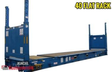 ikinci-el-yuk-konteyneri-40-flat-rack