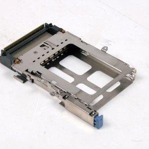 """IBM ThinkPad PCMCIA Card Slot 15"""" R40 R40e 46P3100"""