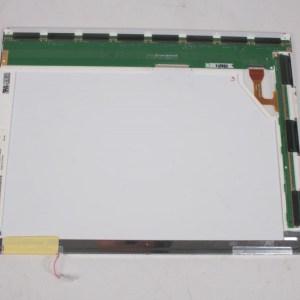 "Quanta 14.1"" QD141X1LH12 LCD Screen for HP Pavilion ZE5700, Xt412 - Aspire 1350"