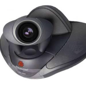 Polycom VSX 7000 Conferencing Pal Camera 2201-22298-202