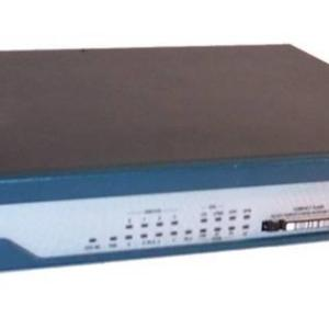 CISCO 1801 Ethernet ADSL Router 64MB Flash Memory