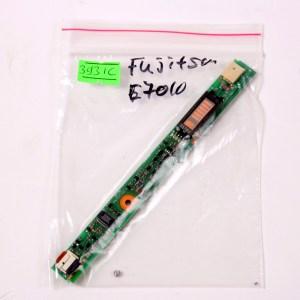 Fujitsu Lifebook E7010 LCD Inverter CP129244