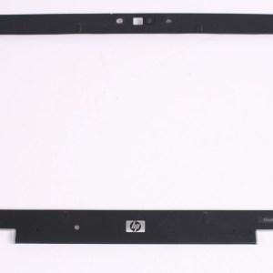 HP EliteBook 2530P Lcd Bezel FA045000A00