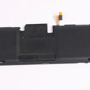 LENOVO ThinkPad X201 Palmrest 60.4CV05.002