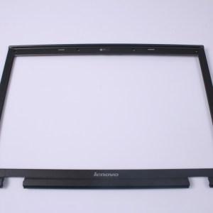 LENOVO 3000 N200 LCD Bezel AP01D000A00 FA01D000700