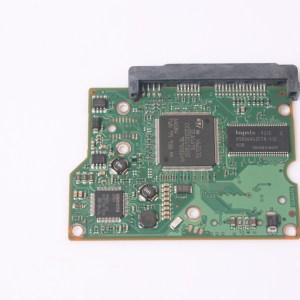 SEAGATE ST31603118AS 160GB 3.5 SATA HARD DİSK/PCB (DEVRE KARTI) DATA KURTARMA İÇİN