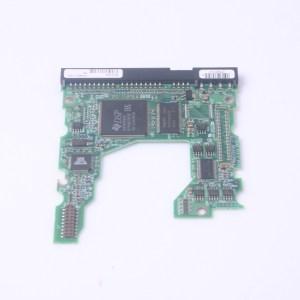 MAXTOR 2B020H1 3.5 IDE 40GB HARD DİSK/PCB (DEVRE KARTI) DATA KURTARMA İÇİN