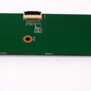 Asus Eee Pad TF101 USB Port Board & SD Card Reader 69NAZ6Q10D01