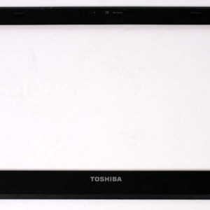 TOSHIBA SatalIte L630 LCD Bezel V000240110