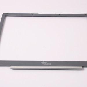 Fujitsu Lifebook E7010 Bezel CP125322